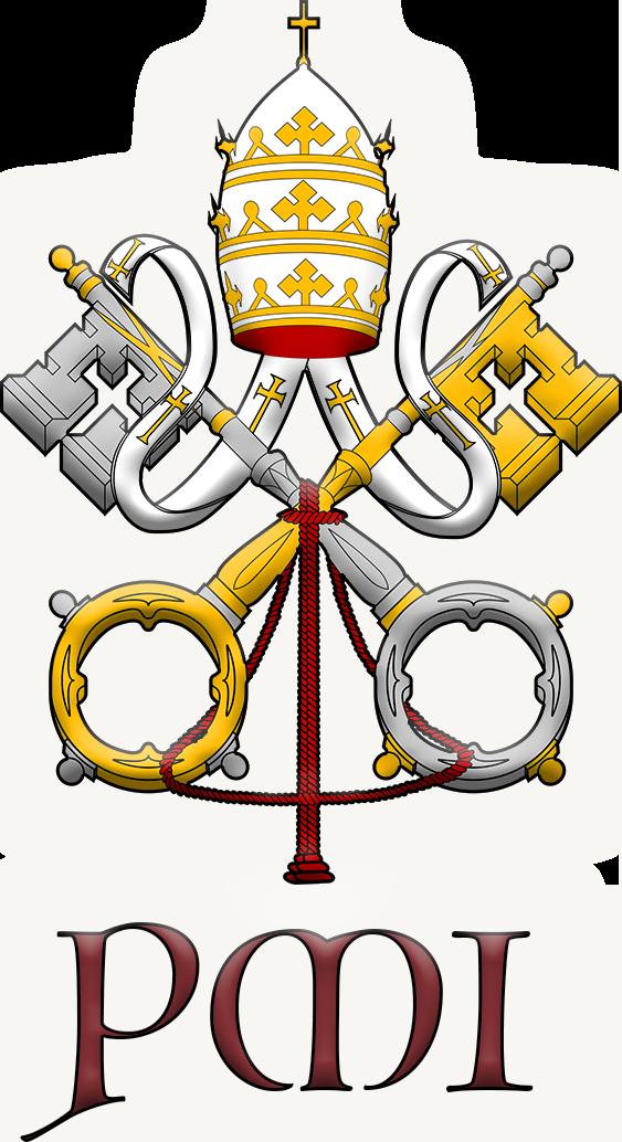 Pápai Magyar Egyházi Intézet